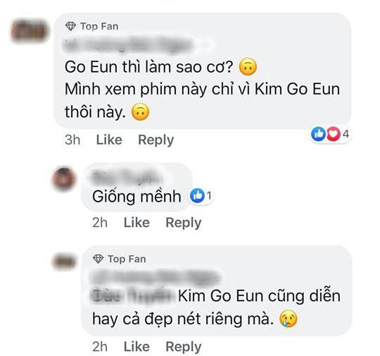 Khổ thân Lee Min Ho, lâu lâu lên mạng thả thính phim mới lại bị gọi hồn: Sao anh không cứu Goo Hye Sun? - Hình 11