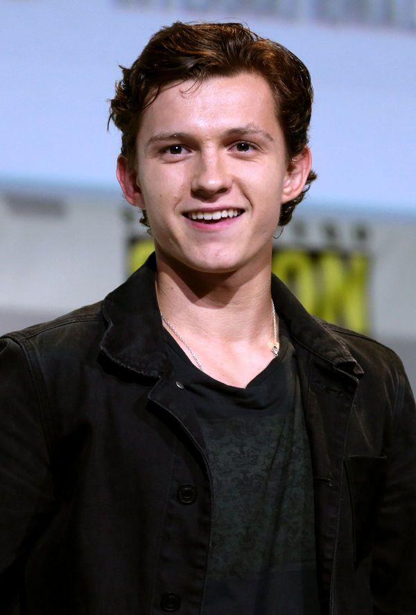Nhện chưa hết nhọ: Phim Uncharted của Tom Holland đóng vai chính tiếp tục đổi đạo diễn lần thứ 3! - Hình 2