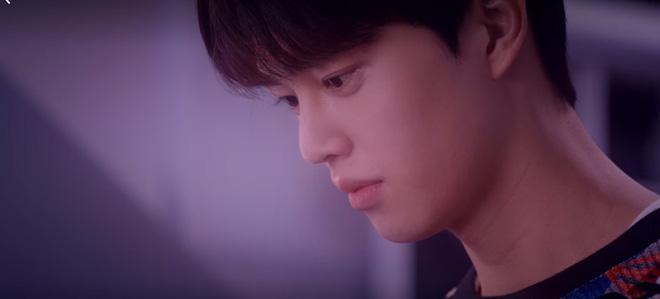 Xem Love Alarm cứ như đi ăn buffet trai xinh gái đẹp: Từ chính tới phụ, toàn đẹp cỡ Kim So Hyun trở lên! - Hình 8