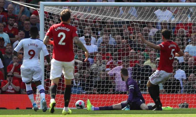 Kết quả bóng đá hôm nay 25/8: Liverpool hủy diệt Arsenal - Hình 2