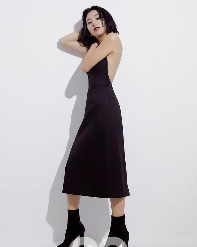 BlackPink mặc đồ đắt nhất Hàn Quốc, giá trị lên tới 1,9 tỷ đồng - Hình 8