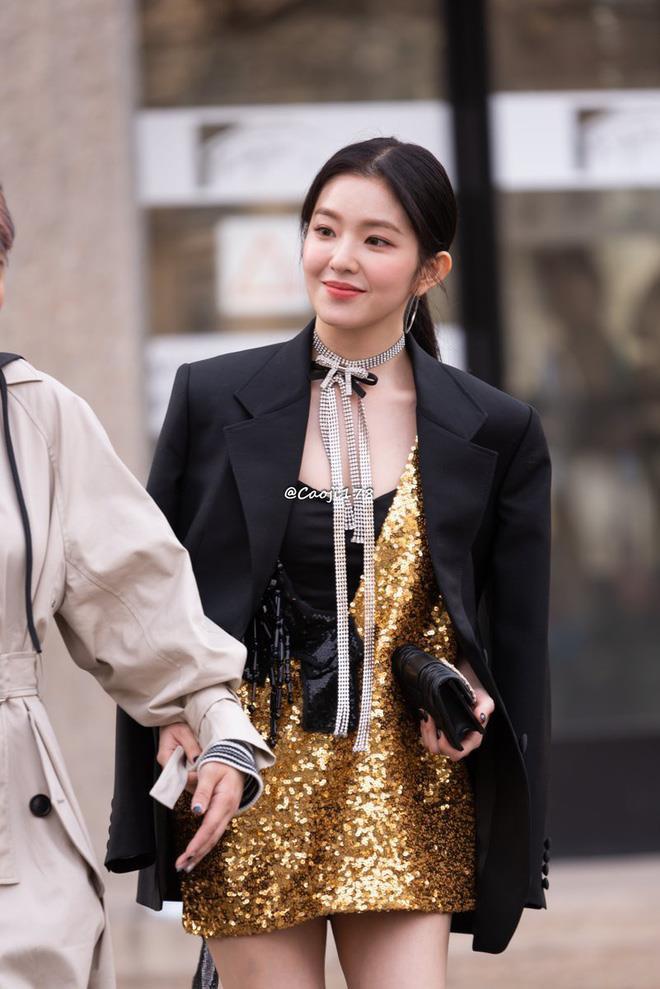 BlackPink mặc đồ đắt nhất Hàn Quốc, giá trị lên tới 1,9 tỷ đồng - Hình 16