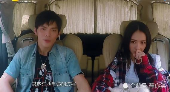 Con trai trùm giải trí Hong Kong mang nhiều bệnh tật, khó sinh con - Hình 1