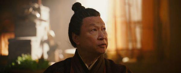 Disney tung clip mới của Mulan tại D23 Expo mặc kệ làn sóng tẩy chay Lưu Diệc Phi - Hình 3