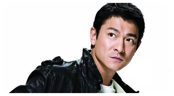 Dù là những nghệ sĩ hàng đầu Hoa ngữ nhưng các diễn viên này không bao giờ mắc bệnh ngôi sao - Hình 4