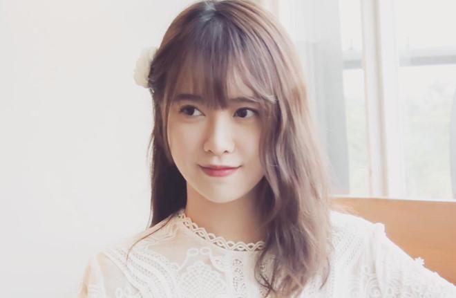 Goo Hye Sun tố cáo Ahn Jae Hyun ra ngoài mây mưa cùng gái lạ khiến cộng đồng mạng phẫn nộ đồ rác rưởi - Hình 1