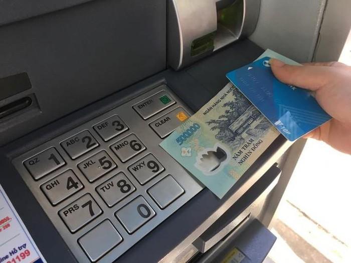 Ngân hàng, ví điện tử cảnh báo thủ đoạn lừa đảo mới - Hình 1