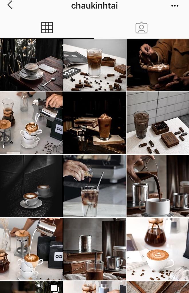 Trend chỉnh màu như hội hot Instagramer Thái Lan đang gây sốt, 1 bước là có ngay kiểu ảnh nghìn like: Bạn đã biết bí quyết chưa? - Hình 26
