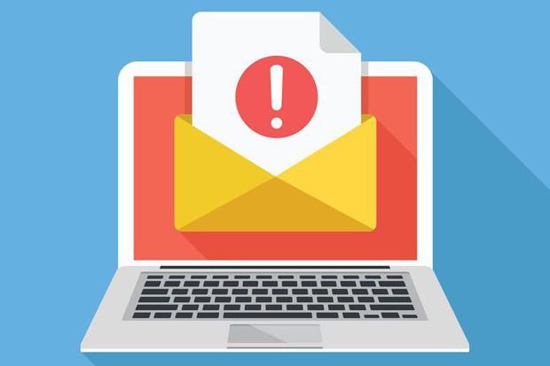 Vì sao xoá bớt email có thể giúp cứu rỗi môi trường Trái Đất, hạn chế ô nhiễm khí CO2? - Hình 1