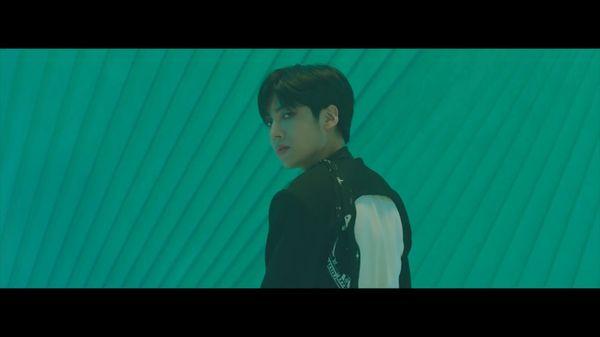 X1 phát hành tracklist gồm 7 ca khúc và teaser MV debut cực chất của 11 thành viên - Hình 7