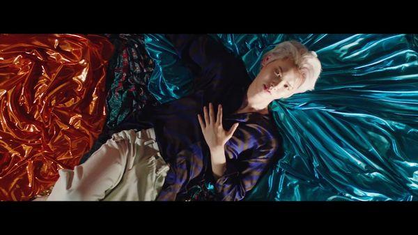X1 phát hành tracklist gồm 7 ca khúc và teaser MV debut cực chất của 11 thành viên - Hình 9