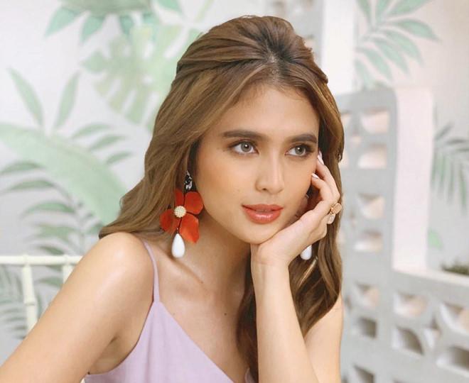 4 bông hồng lai Philippines nổi tiếng khắp châu Á - Hình 8