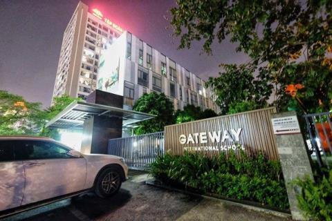 Người nhà bé trai trường Gateway nói về lời khai mới - Hình 1