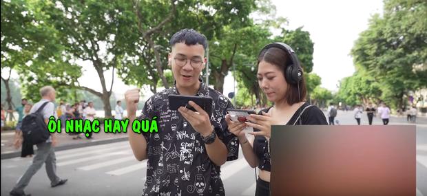 Vừa ra teaser 1 ngày MV Đi Đu Đưa Đi của Bích Phương đã bị leak: sẽ là 1 MV 18 và xuất hiện dòng mật mã bí ẩn? - Hình 5
