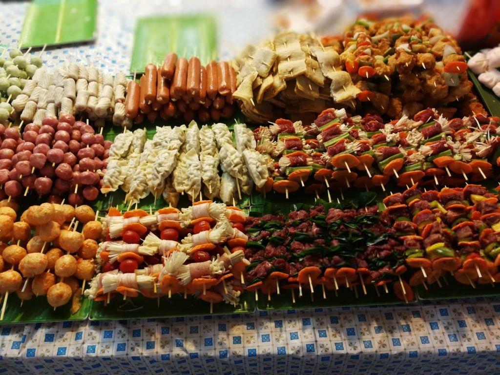 Thịt chó và các món báo Tây khuyên không thử khi đến Việt Nam - Hình 2