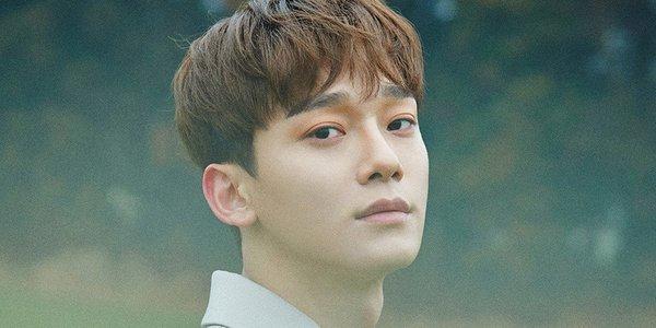 Chen (EXO) xác nhận đang chuẩn bị comeback solo - Hình 1