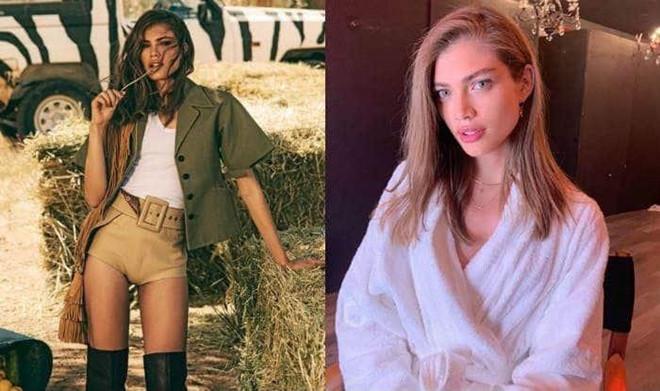 Sau Victorias Secret, đến lượt Chanel tuyển người mẫu chuyển giới - Hình 2