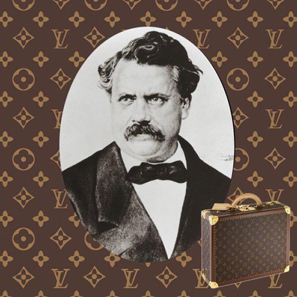 Vì sao Louis Vuitton đắt đỏ nhưng không bao giờ giảm giá? - Hình 3