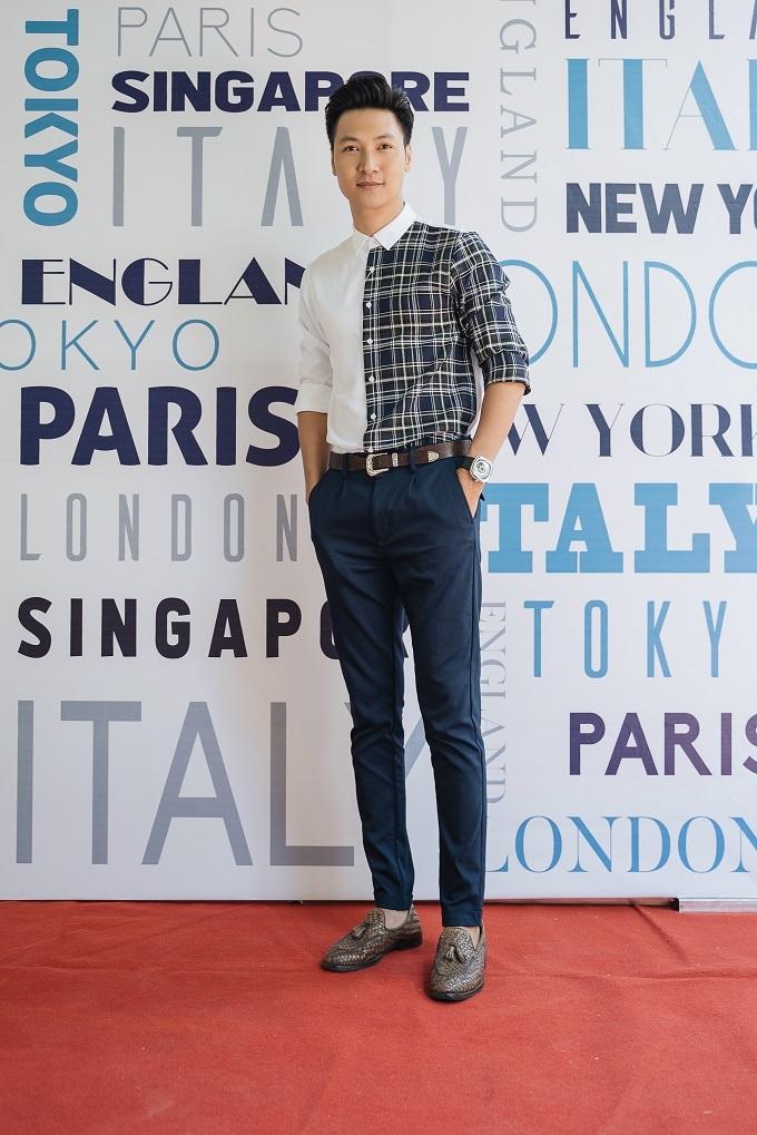 Lý do khiến Bảo Thanh, Thu Quỳnh yêu thích thương hiệu thời trang Việt - Hình 8