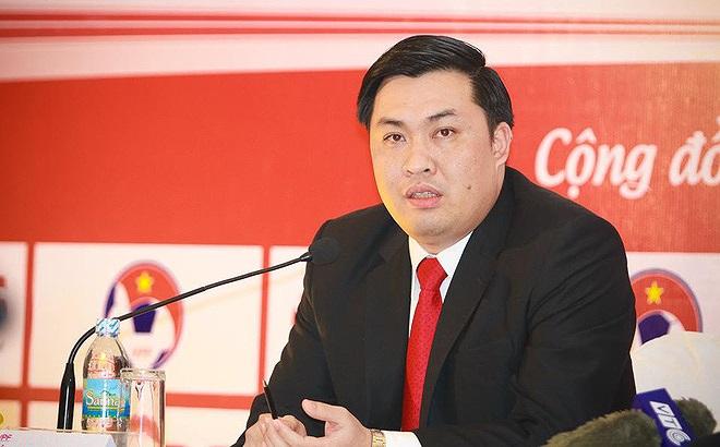 Ông Cao Văn Chóng tham gia Hội đồng Trường Đại học Tiền Giang - Hình 3
