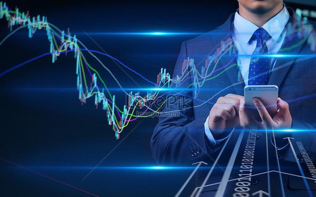 YEG, VJC, MIG, LMH, HVH, DND, FRM, DTT: Thông tin giao dịch lượng lớn cổ phiếu - Hình 1