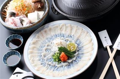 7,5 triệu đồng/100g thịt, ai mà ngờ loại cá vừa xấu xí vừa cực độc này lại đáng giá ở Nhật Bản đến thế - Hình 3