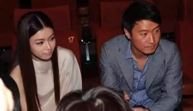 Lễ đính hôn của Thần tiên tỷ tỷ Văn Vịnh San: Sính lễ toàn vàng ròng, bạn thân 1 thời Angela Baby vắng mặt - Hình 12