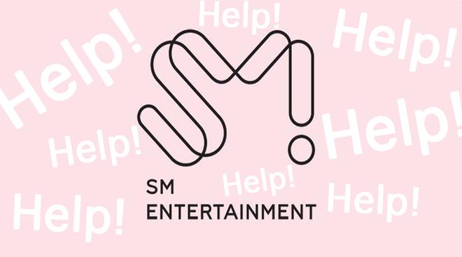 SMTOWN Live: Dân mạng suy đoán Krystal bỏ về sớm tránh mặt Tae Yeon và Kai, bức xúc vì Baekhyun solo nhưng có đàn em NCT góp giọng - Hình 2