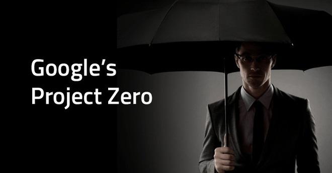 Tìm hiểu về Google Project Zero: Đội săn tìm lỗ hổng bảo mật tinh nhuệ và quy mô nhất thế giới hiện nay - Hình 4