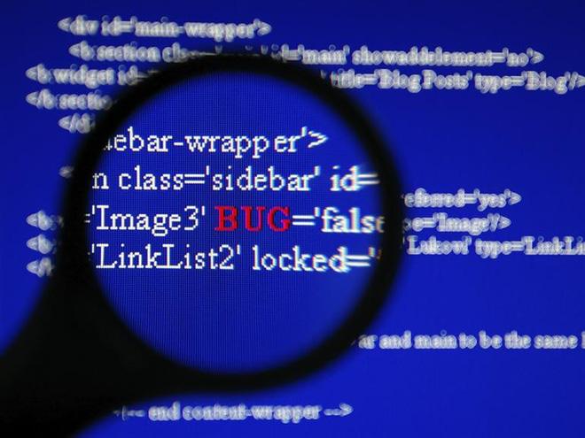 Tìm hiểu về Google Project Zero: Đội săn tìm lỗ hổng bảo mật tinh nhuệ và quy mô nhất thế giới hiện nay - Hình 2