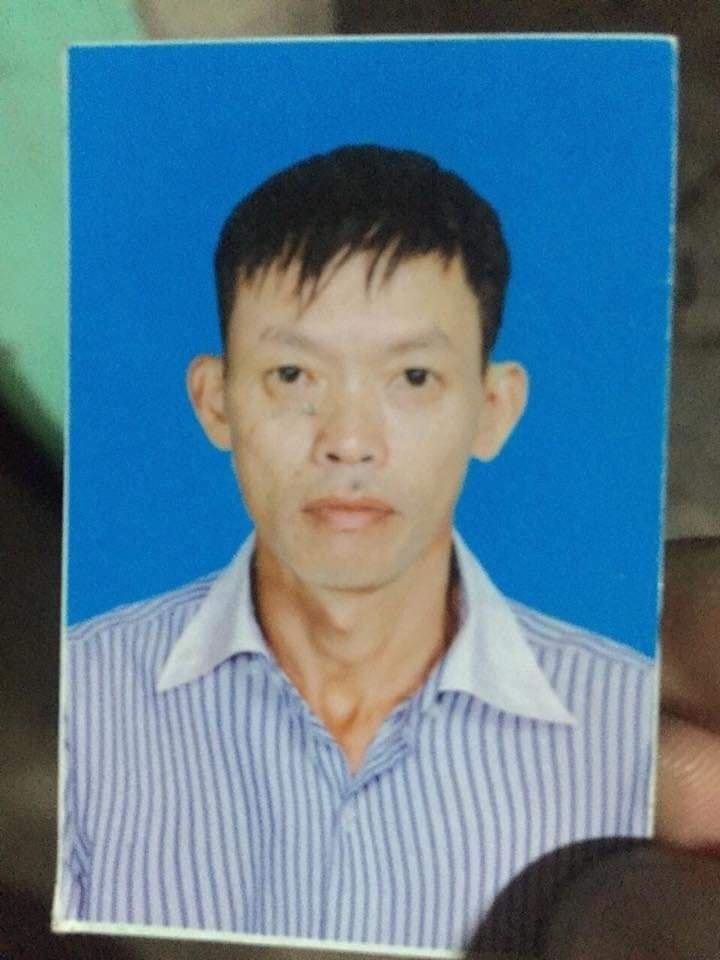 Nhân chứng kể phút con rể cuồng ghen đâm tử vong bố vợ và anh vợ ở Quảng Ninh - Hình 2