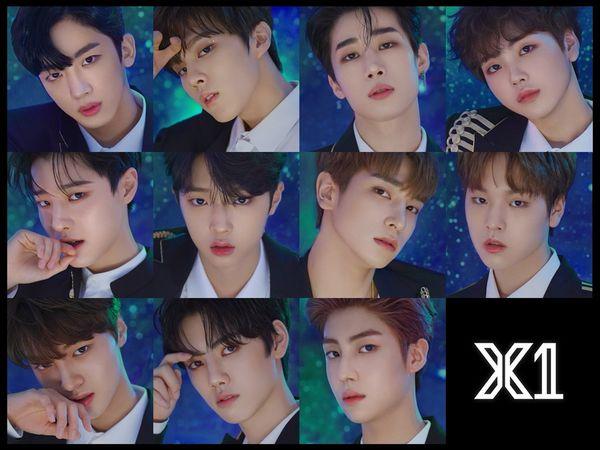 Produce X 101: Trước thềm debut, X1 xác nhận quay chương trình thực tế đầu tiên - Hình 1