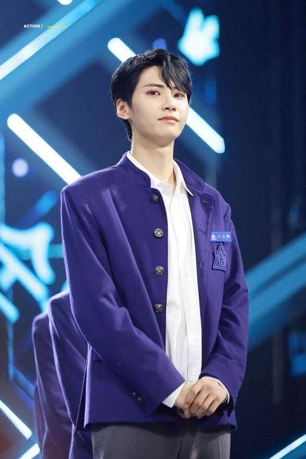 Lee Jin Hyuk (Produce X 101) - Jun (UKISS) tham gia show thực tế cùng Han Ye Seul và stylist của Han Ji Min - Hình 1