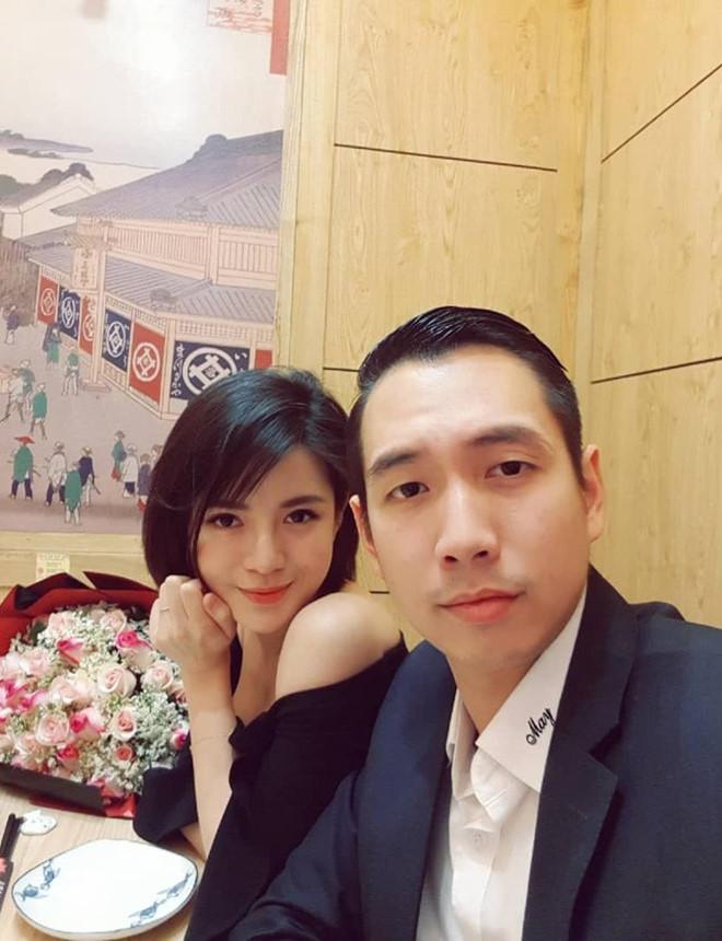 3 cựu học sinh THPT Chu Văn An nổi tiếng giới trẻ: MC, hot girl đủ cả - Hình 13