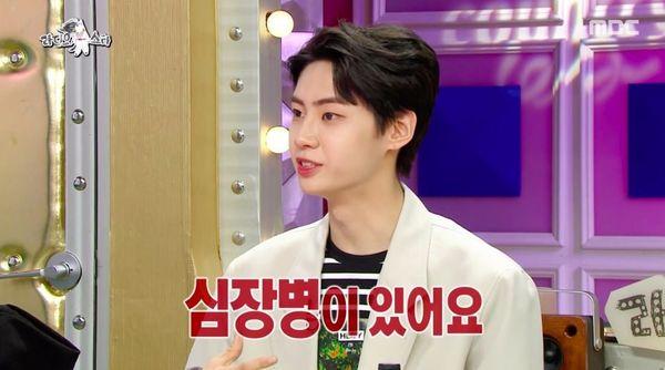 Lee Jin Hyuk chia sẻ cậu chuyện sau chung kết Produce X 101: Chờ đợi và sẵn sàng ra mắt cùng BY9 - Hình 5