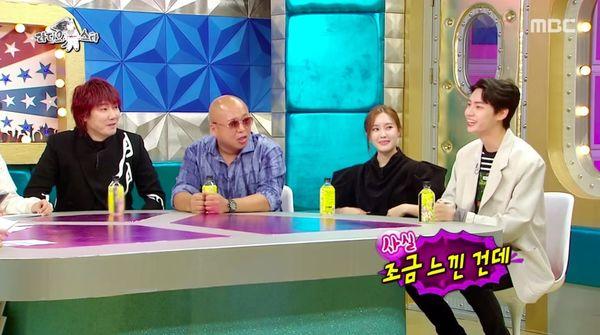 Lee Jin Hyuk chia sẻ cậu chuyện sau chung kết Produce X 101: Chờ đợi và sẵn sàng ra mắt cùng BY9 - Hình 3