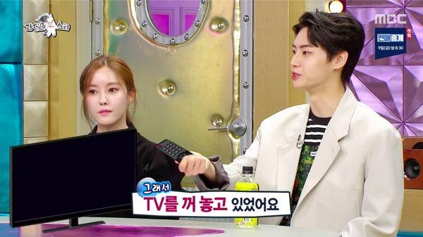 Lee Jin Hyuk chia sẻ cậu chuyện sau chung kết Produce X 101: Chờ đợi và sẵn sàng ra mắt cùng BY9 - Hình 1