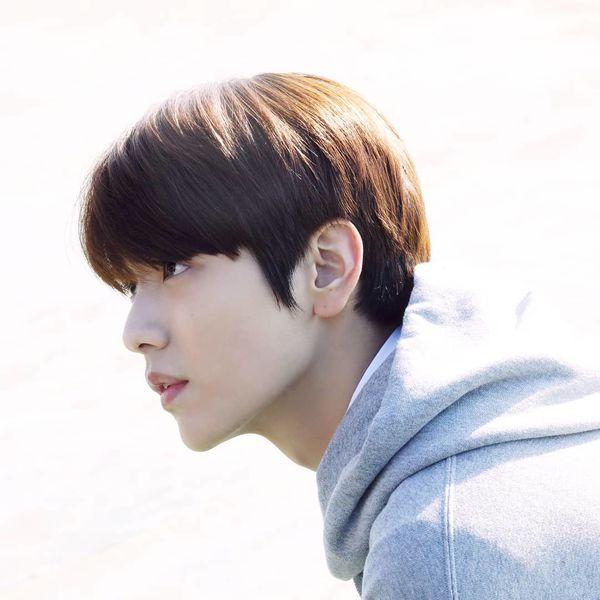 Soobin và Yeonjun gặp vấn đề sức khỏe, TXT buộc phải dời lịch comeback đến tận cuối tháng 9 - Hình 2
