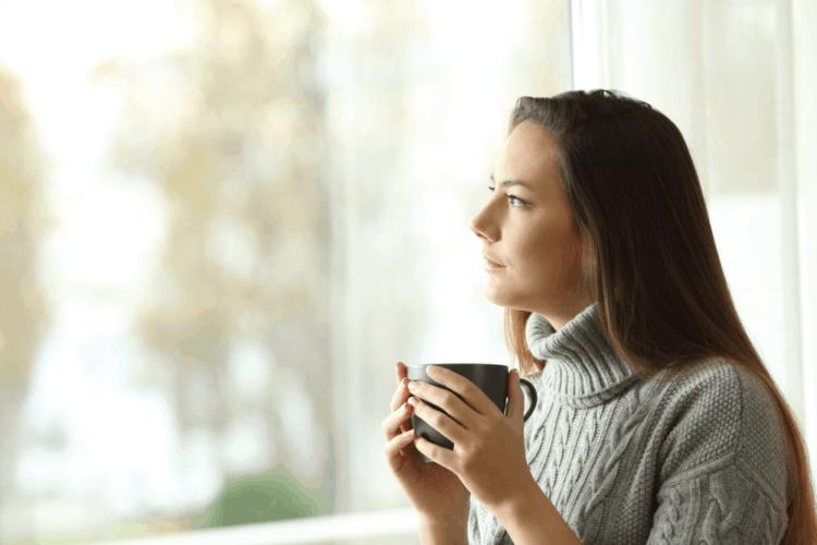 Bạn nên làm gì nếu nôn sau khi uống thuốc tránh thai? - Hình 2