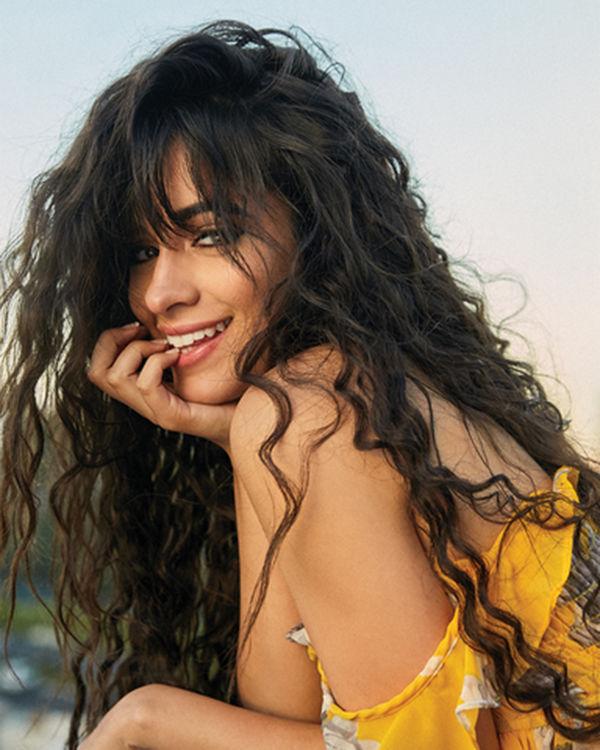 Chán Shawn Mendes, Camila Cabello chọn hợp tác với nam ngôi sao khác: Billie Eilish sẽ bất ngờ với cái tên này! - Hình 1
