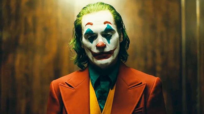 Joker - Ngôi sao sáng của DC? - Hình 1