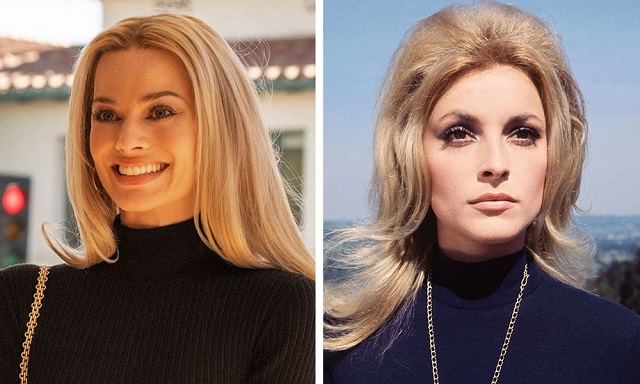 Thời trang phim Once Upon a Time in Hollywood: Trở về hoàng kim với phong cách thời trang thập niên 60 - Hình 10