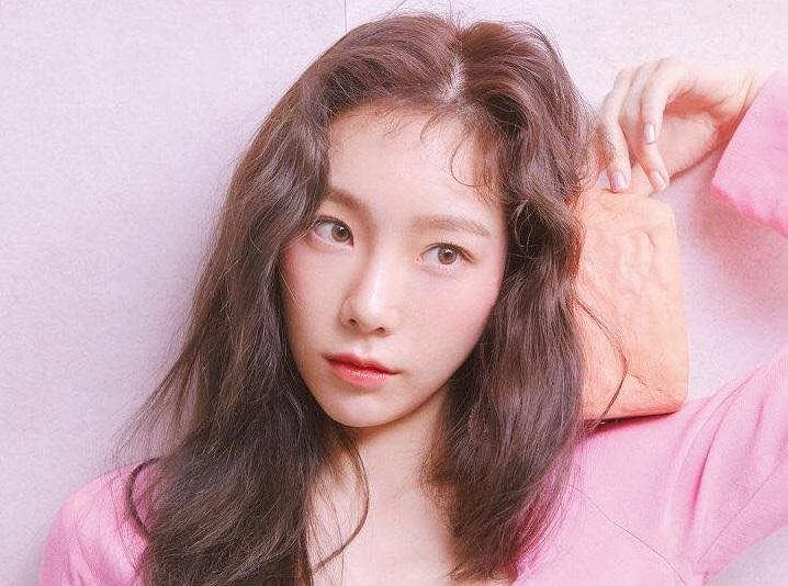 1001 kiểu đáp trả anti-fan xéo xắt của 7 idol nữ - Hình 11