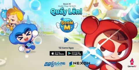 3 tựa game Casual Online mãi mãi là thanh xuân của game thủ 8X, 9X Việt Nam - Hình 4