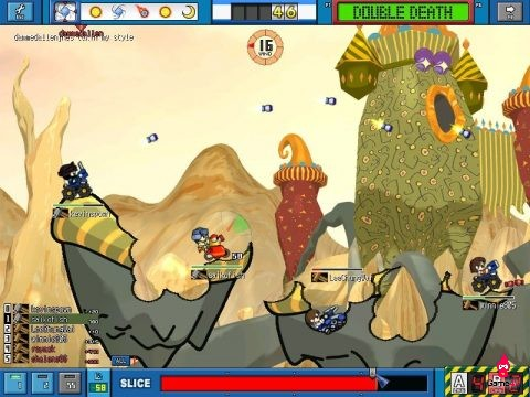 3 tựa game Casual Online mãi mãi là thanh xuân của game thủ 8X, 9X Việt Nam - Hình 1