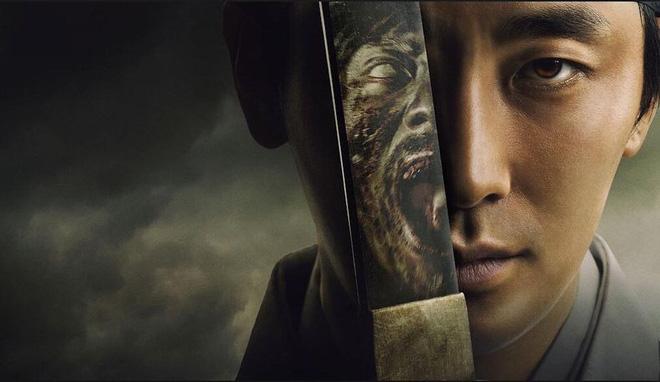 5 phim Hàn có diễn viên toàn Avengers huỷ diệt rating sắp trở lại: Bom tấn 700 tỉ của Song Joong Ki có kịp bứt phá? - Hình 6