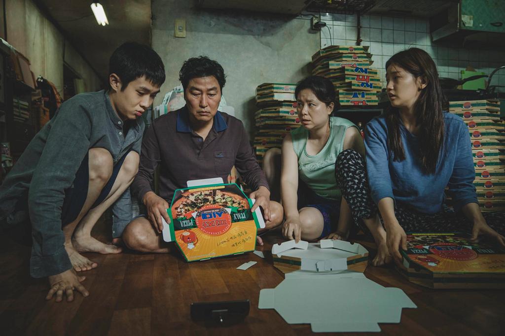 6 tác phẩm điện ảnh phơi bày chân thực những mảng tối của xã hội Hàn Quốc gây ám ảnh cho người xem - Hình 4