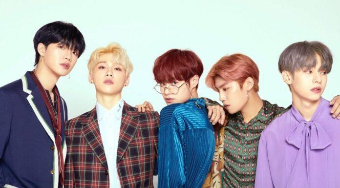 BTC AAA 2019 công bố những nghệ sĩ Kpop đầu tiên từ dàn line-up: Bạn đã sẵn sàng bùng nổ? - Hình 2