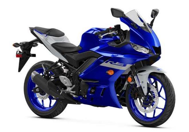 Các mẫu xe nào của Yamaha sẽ đổ bộ thị trường trong năm 2020? - Hình 2