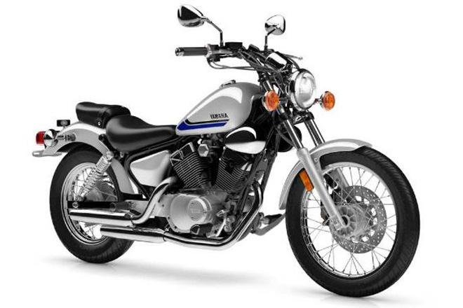 Các mẫu xe nào của Yamaha sẽ đổ bộ thị trường trong năm 2020? - Hình 1